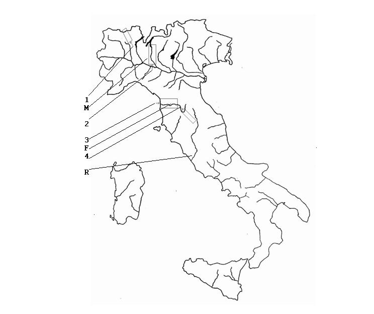 Pictures Of The Outline Of Italy In Hitizexyt Github Com